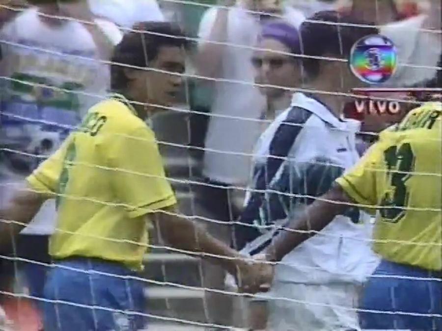 COPA DO MUNDO 94 - JOGOS DO BRASIL - GLOBO (NACIONAL/480P) – 1994 004