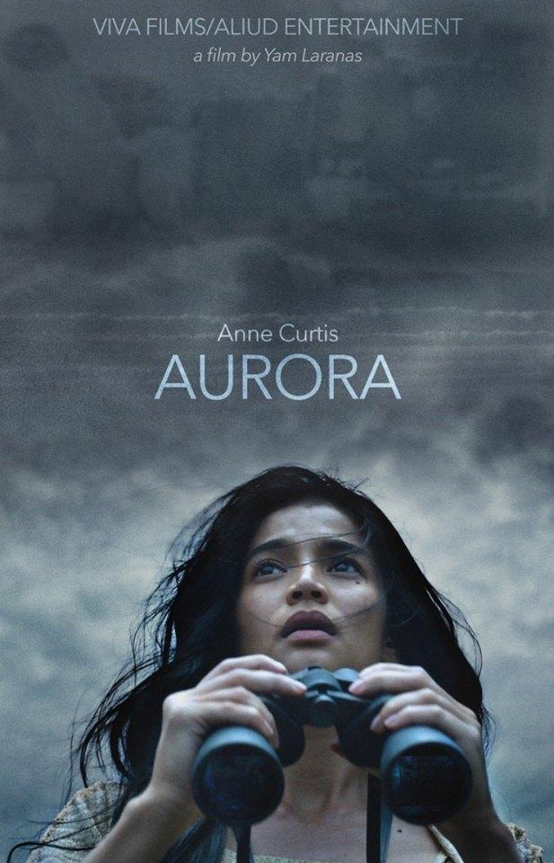 watch filipino bold movies pinoy tagalog poster full trailer teaser Aurora
