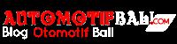 Otomotif Bali