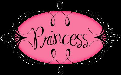 https://1.bp.blogspot.com/-Jjvzt3TJ_Jc/XdGHikUm-iI/AAAAAAABOGc/xf7rXs-XfUIFyj_Nso4Y5eBX3scDehOgACLcBGAsYHQ/s400/PrincessLabelPink_TlcCreations.png