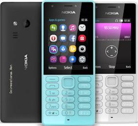 Nokia RM 1187 USB Driver