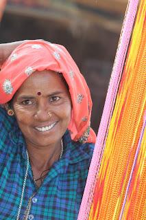 pushkar fair,rajasthan tourism,rtdc,people of rajasthan