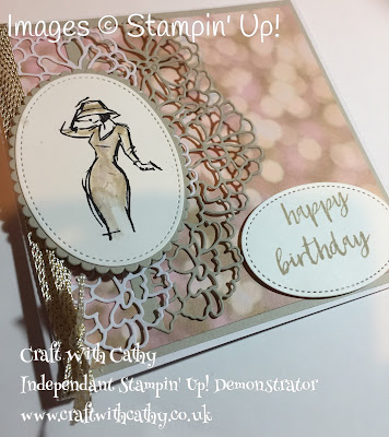 Bdautiful-You-with-Falling In Love Stampin' Up!