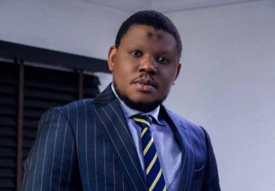 Adamu Garba States His 5 Crimes That Brought Him Enmity