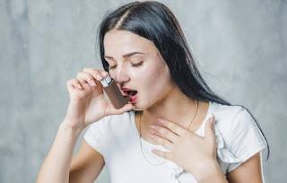 7 Penyakit dengan Ciri Sakit atau Nyeri di Dada Ini, Bisa Berbahaya