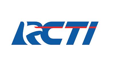 Lowongan Kerja Terbaru RCTI (Rajawali Citra Televisi Indonesia)