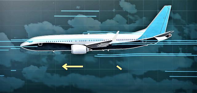 Ukrainian plane crash in Tehran leaves 180 dead