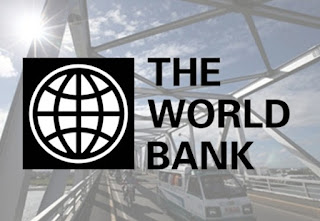 Government inks $250 million loan agreement World Bank for Electricity Distribution Sector Reforms in Rajasthan