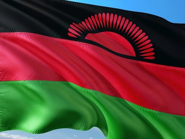 Information & 50 Facts About Malawi Country in Hindi