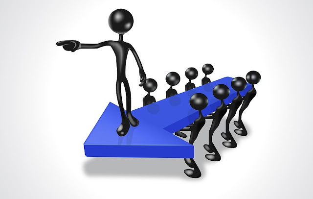 Your Communication Skills Can Make You An Effective Leader
