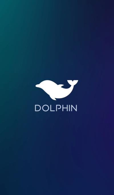 ฮีโร่ Dolphin