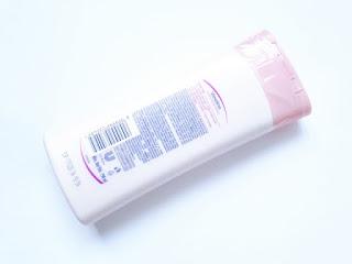 Vaseline Healthy White Insta Fair With Micro Reflectors 190ml Original BPOM