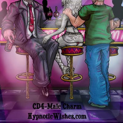 Adult Hypno Wishes 108