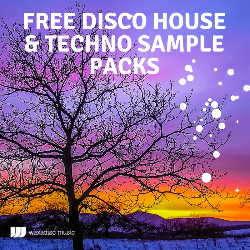 Free sample pack electro house music 2015 youtube.