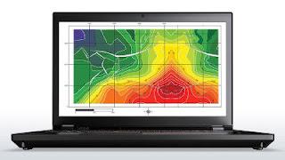 Lenovo ThinkPad P70 Driver Download