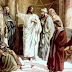 Monday of the Twenty-First Week in Ordinary Time (I)