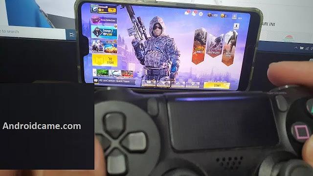 Call of Duty Mobile Season 3 Memberitakan Berita Terbaru 2020