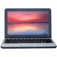 ASUS CHROMEBOOK C202SAYS02GR