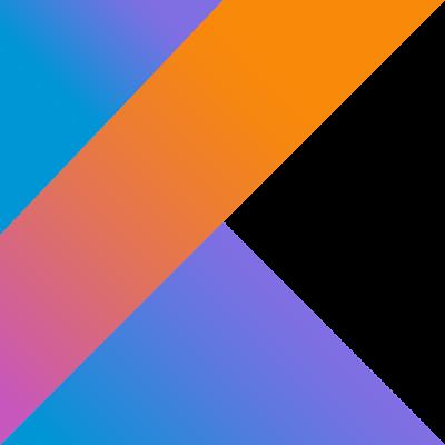Android Framework Kotlin Logo