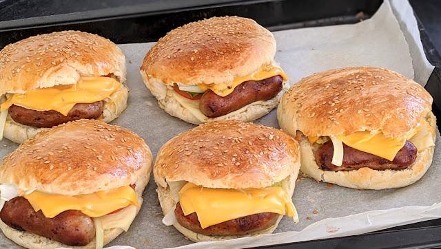 recettes, pain, kebab, fait maison, moelleux, pain hamburger