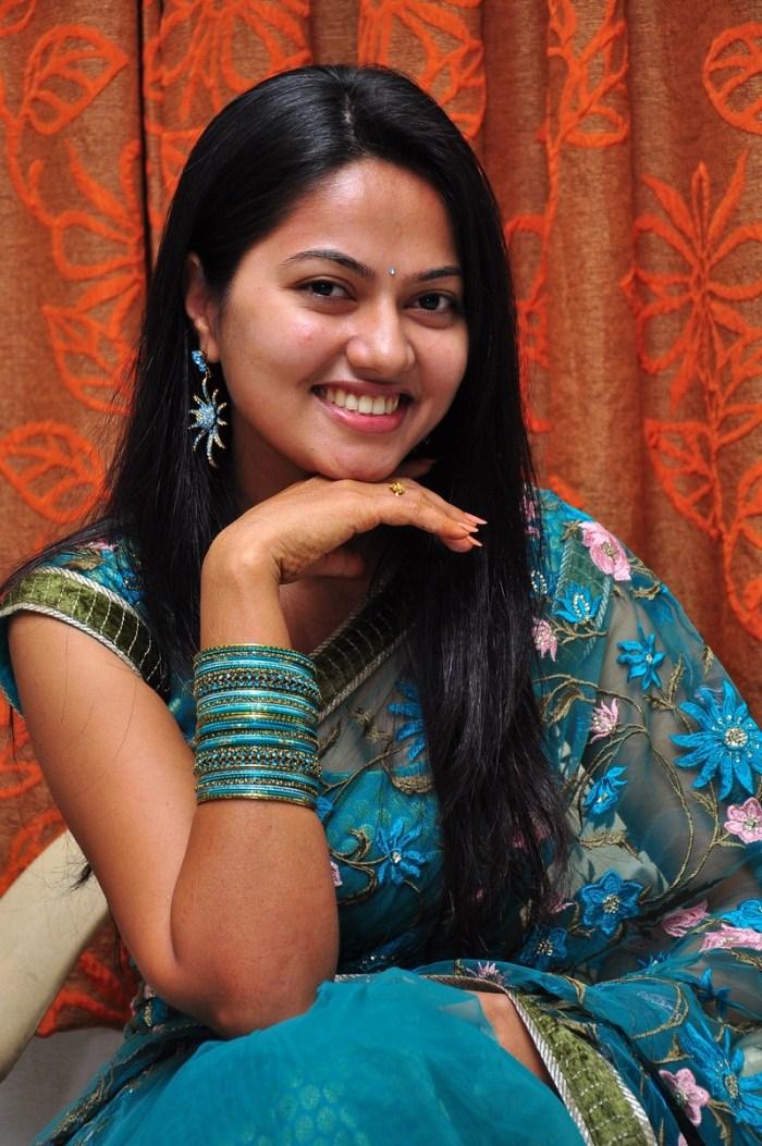 telugu actress stills saree suhasini tamil latest actresses poison movies launch audio heroins telugumovieclub south gorgeous wallpapers