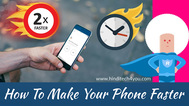 Phone mo tEj aur fast kaise banaye aasani Se , charging photo, png, jpg