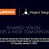 Lenovo dan Google Kerjasama Perkenalkan Project Tango