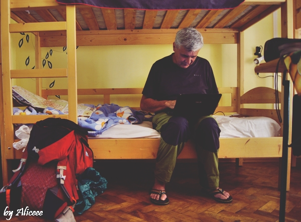 Hostel-mara-brasov-calatori7