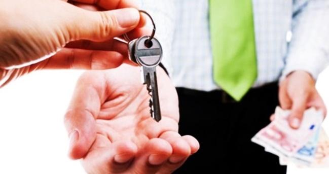 Yargıtay kararı: Mülk sahibine yapılmayan kira ödemesi yok sayılacak!