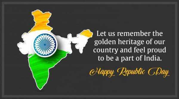 Republic Day Quotes 2022