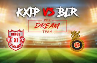 kxip vs rcb dream11 team kxip vs rcb dream11 team today kxip vs rcb dream11 team prediction punjab vs bangalore dream11 team punjab vs rcb dream11 team punjab vs bangalore dream 11 best team kxip vs rcb dream 11 best team kxip vs rcb 2019 dream11 team