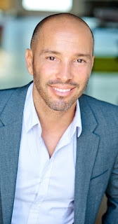 Brett Oppenheim Height: How old tall is Oppenheim Brothers, Wiki, Biography