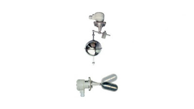 Magnetic Float Level Switch NIVOMAG