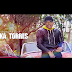 Exclusive Video | Otile Brown x Ethic Entertainment - Dala Dala (New Music Video)