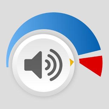 Speaker Boost (MOD, Premium Unlocked) APK For Android