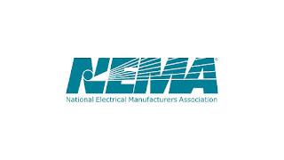 Logo Nema