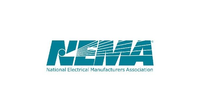 NEMA design motor induksi (class A, B, C, D, E)