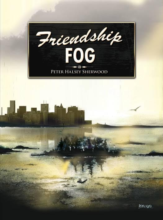 Friendship Fog