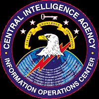 cia-wikileads