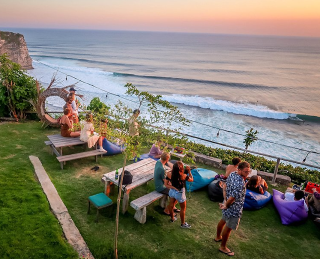 Tourist Attractions That Must be Visited When Exploring Uluwatu
