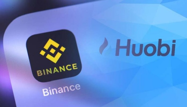 The Indonesian Blockchain Association Officially Revoked the Membership of Binance and Huobi