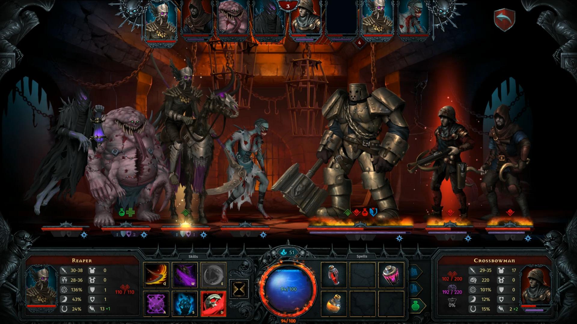 iratus-necromancer-edition-pc-screenshot-01