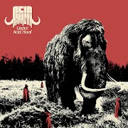 Acid Mammoth - Under Acid Hoof | Review