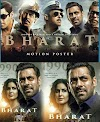 Bharat Box Office Collection | India | Day Wise | Worldwide