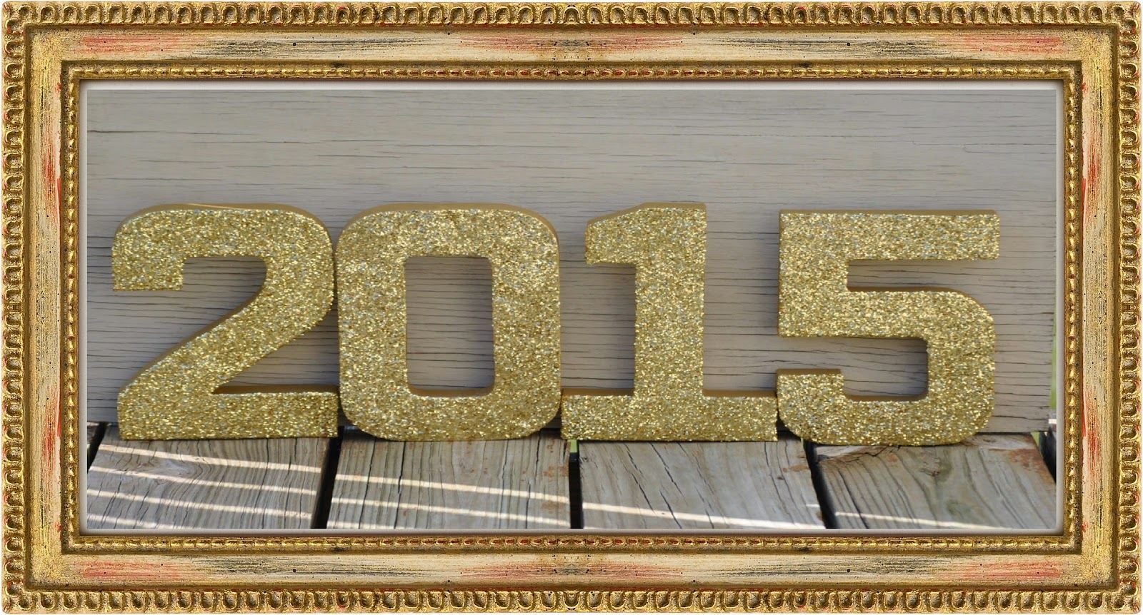 Prossime uscite 2015
