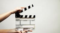 Tips Dalam Ikut Lomba Videografi (Agar Menang)
