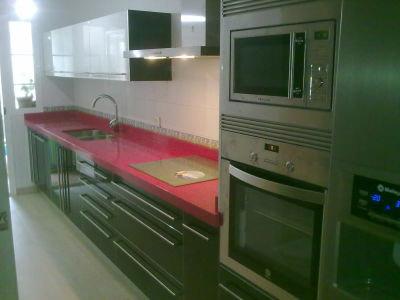 Cocinas Almeria | Muebles De Cocina Cocinas Los Molinos 950 100 603 Cocinas En