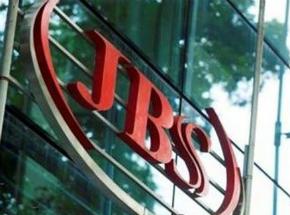 Provas reunidas pela JBS revelam distribuição de R$ 1,1 bi em propinas