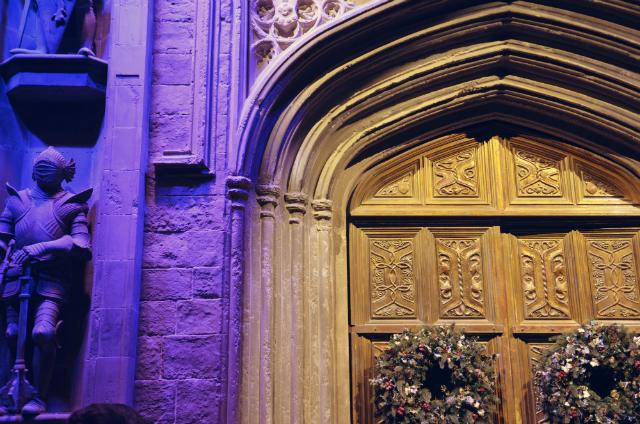Harry-Potter-studio-tour