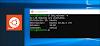 كيفية تمكين Linux Bash Shell في نظام التشغيل Windows 10